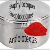 Staphylocoques Plantes Traitement Naturel.