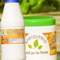 """Libido Frigidité Plante Traitement Naturel Pour Plaisir Extraordinaire. C'est un """"BOOSTER"""" de la libido, pour hommes et femmes"""