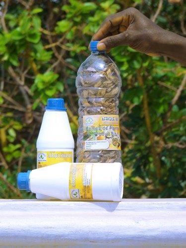 Accouchement Facile Remède Africain Pour Accouchement Naturel